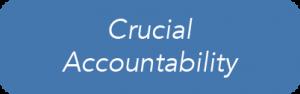 boton-accountability