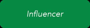 boton-influencer