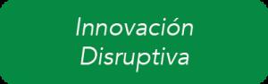 boton-innovacion-disruptiva