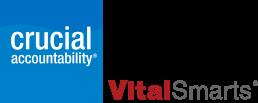 crucial-vitalsmarts