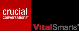 crucial-vitasmarts