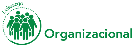 logo-organizacional-v