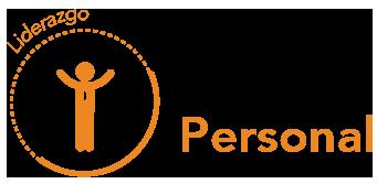 logo-personal-v