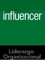 verde-v