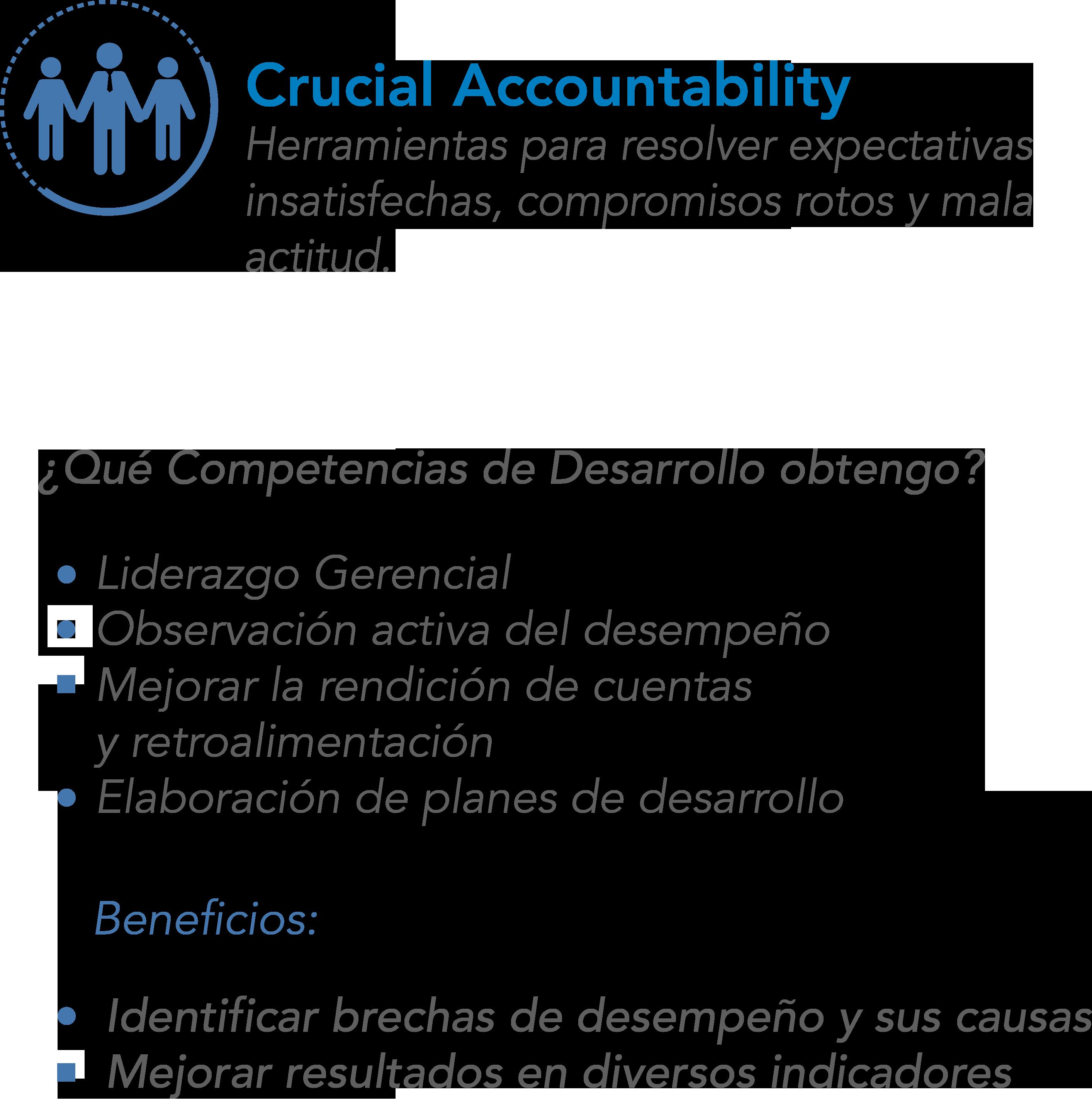 crucial-accountability-2