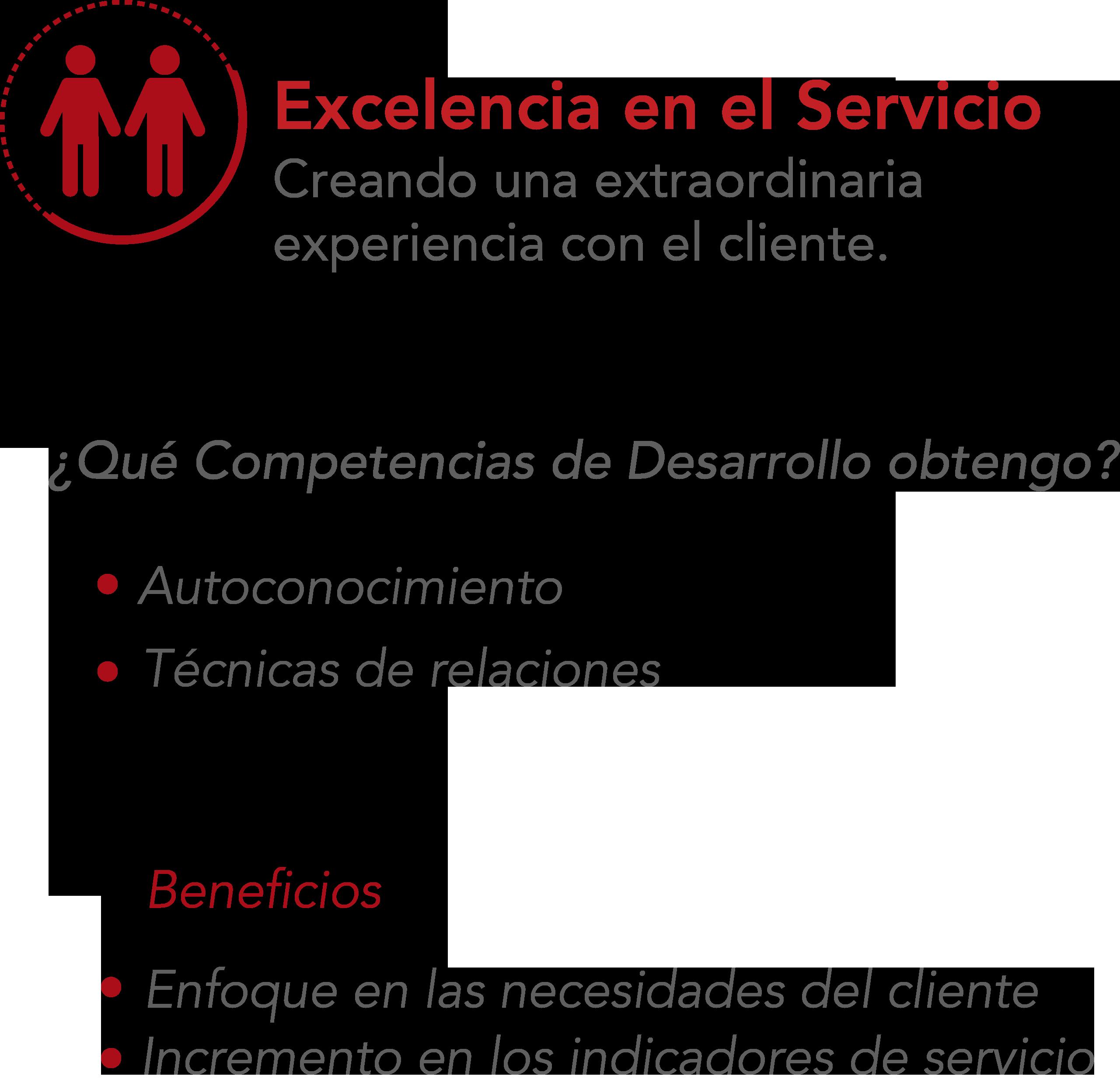 excelencia-servicio