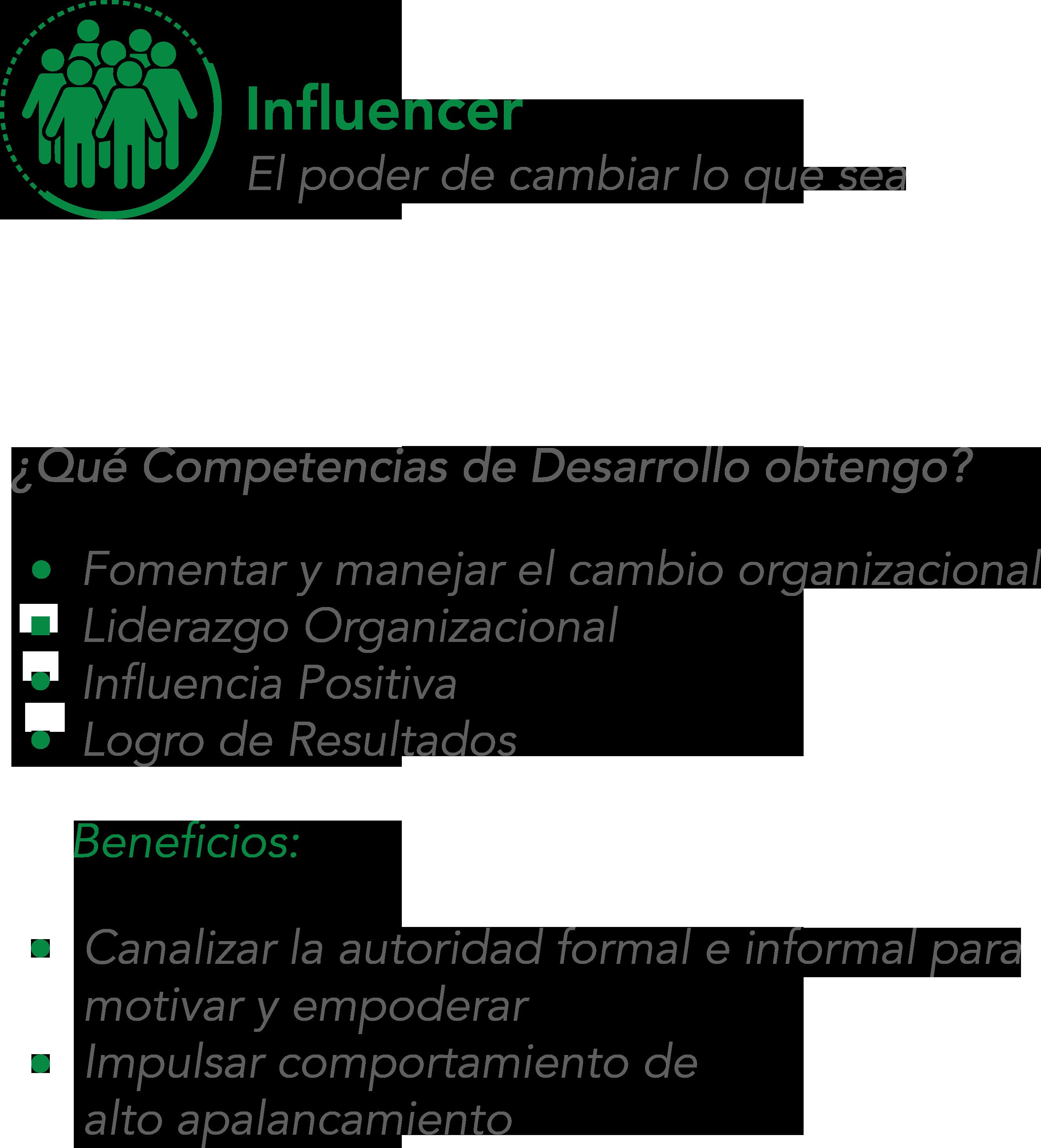 influencer-2