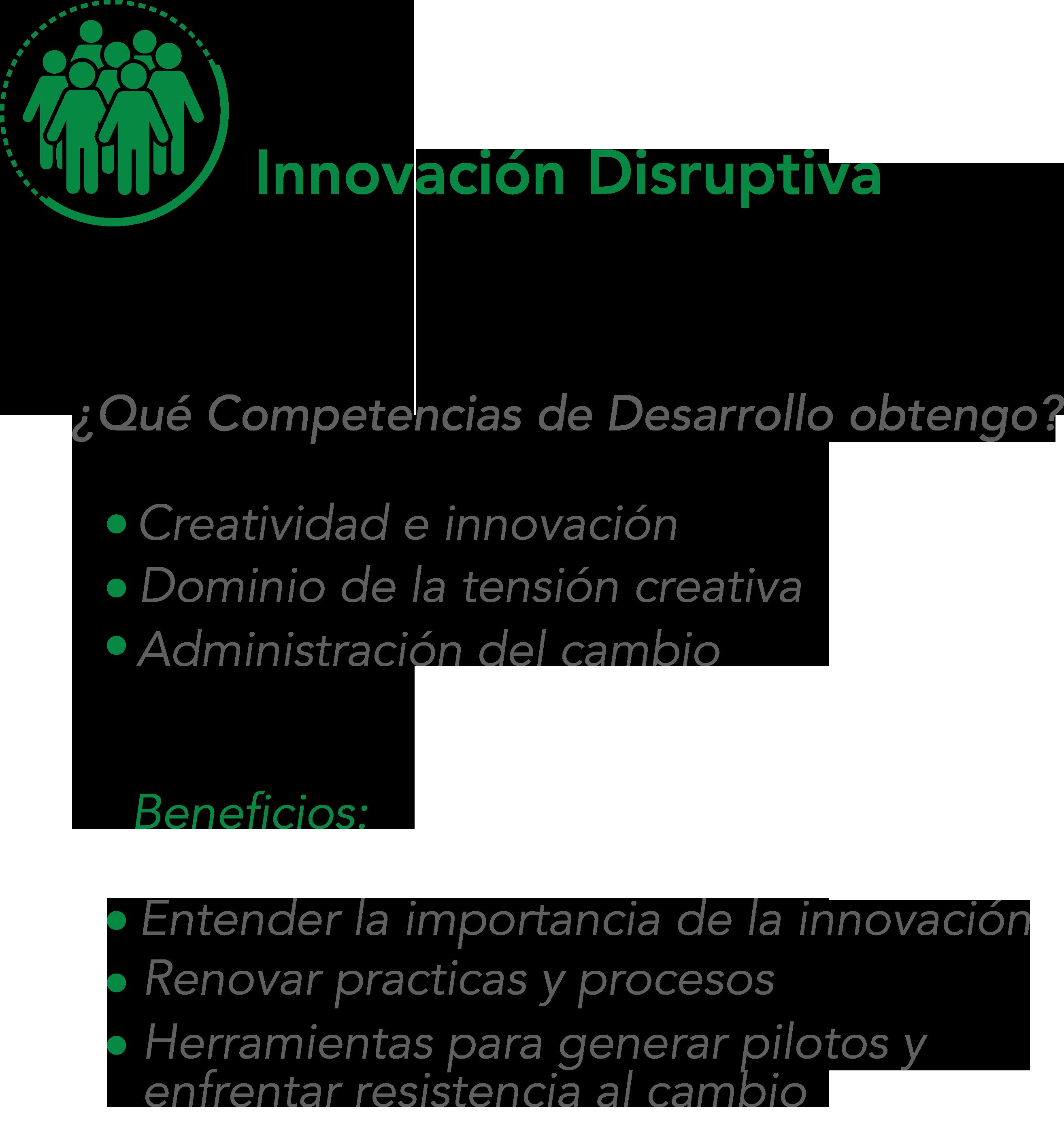 innovacion-disruptiva