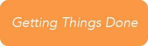 getting-things