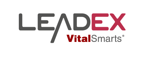 Leadex_VitalSmarts