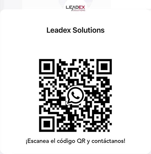 qrwa2-leadex